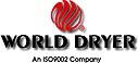 Sweets:World Dryer