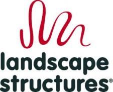Sweets:Landscape Structures Inc.
