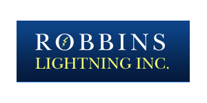 Sweets:Robbins Lightning, Inc.