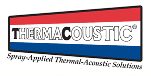 Sweets:ThermaCoustic Industries International Limited