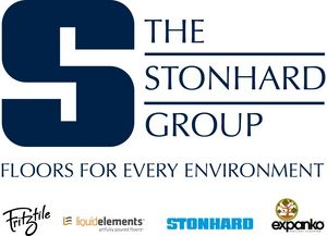 Sweets:The Stonhard Group