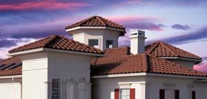 MonierLifetile 7575 Irvine Center Drive, Suite 100 Irvine, CA