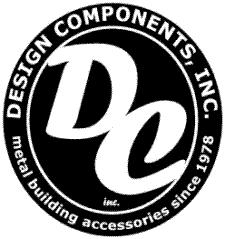 Sweets:Design Components, Inc.