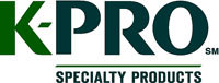 Sweets:K-Pro Specialty Products