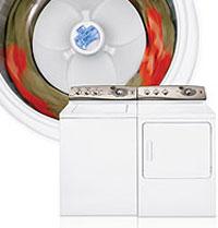 ge profile topload washers u0026 dryers with no agitator