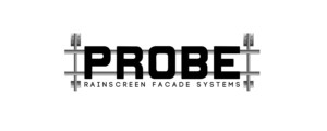 Sweets:Probe Construction Products, Inc.