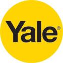 Yale Locks and Hardware