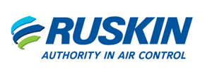 Sweets:Ruskin Manufacturing