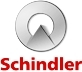 Schindler Elevator Corporation on Sweets - Logo