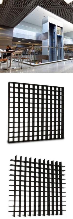 Egg Crate Grille Diffusers : Egg crate grilles architectural grille sweets