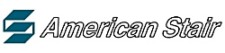 American Stair Corp. on Sweets - Logo