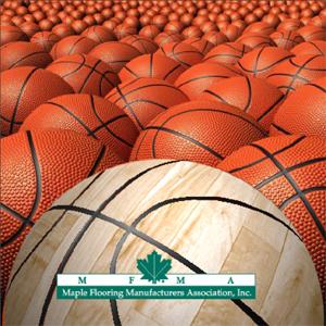 Maple Flooring Manufacturers Association, Inc.