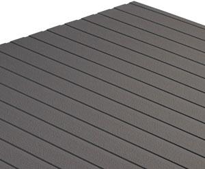 Warning Tile