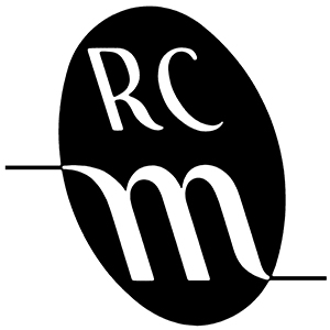 Sweets:R.C. Musson Rubber Co.