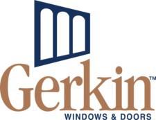 Gerkin Windows & Doors