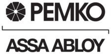 Pemko Mfg. Co. on Sweets - Logo