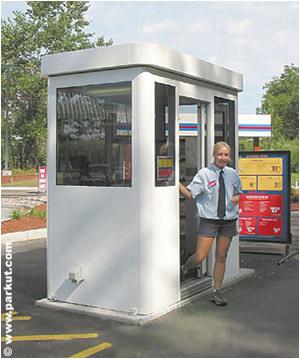 Polycarbonate Car Wash Doors Polycarbonate Carwash