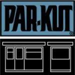 Sweets:Par-Kut International, Inc