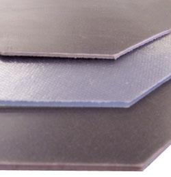 Mass Loaded Vinyl Noise Barrier Mlv Acoustical Surfaces Inc Sweets