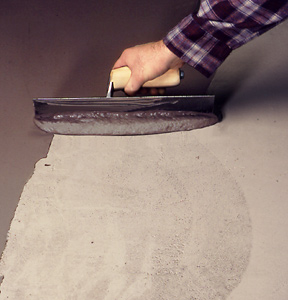 ardex sdf feather finish selfdrying cementbased finishing