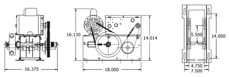 Subaru Forester Wiring Diagram For Door Locks