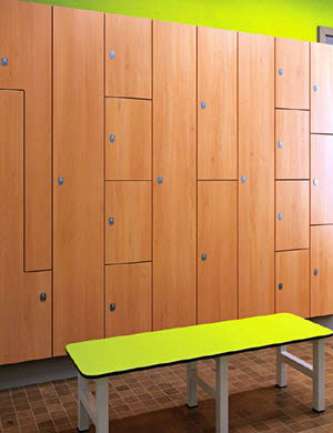 The Asi Alpaco Collection Toilet Partitions Accessories Lockers Accurate Partitions Corp