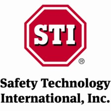 Safety Technology International, Inc. on Sweets - Logo