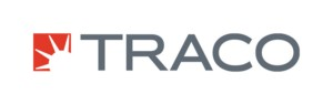 TRACO on Sweets - Logo
