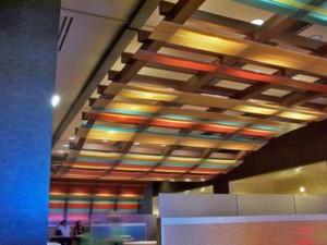 Microlite Interior Canopies Awnings Decorative Beams