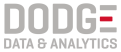 Dodge Data and Analytics