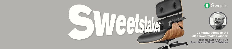 Sweetstakes
