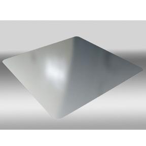 Axcent-3A Composites USA