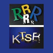 A.R.K. Ramos Mfg. Co., Inc.