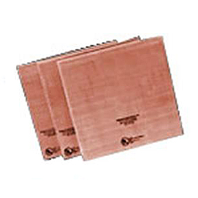 Bullet Resistant Fiberglass & Blast Resistant Panels-Armortex