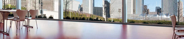 Chicago Art Institute_MondoUni