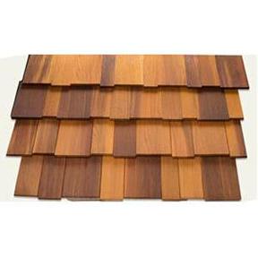 C2 Engineered Cedar Shingle Panels - Crawford Creek Lumber Ltd.