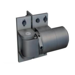 SureClose - Commercial Hydraulic Hinges & Closers-D&D Technologies USA, Inc.