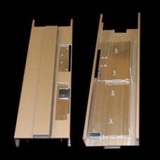 Aluminum Doors and Windows - Frameworks