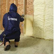 Icynene Inc.