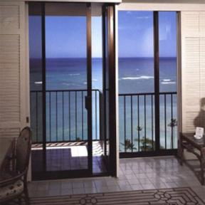 Doors - Sliding-Kawneer Company, Inc.