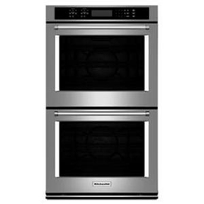 KitchenAid® Cooking Appliances-Whirlpool Corporation