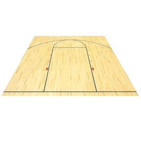MFMA Grading Rules & Guide Specifications for Maple Floor Systems-Maple Flooring Manufacturers Association, Inc.