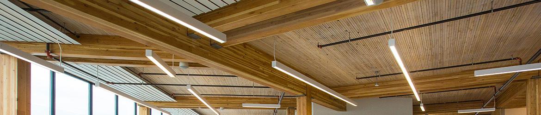 posts and beams-reThink Wood