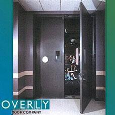 overly-door-company