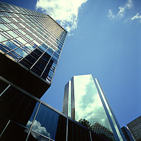 PPG Architectural Glass