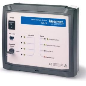 Laser Interlock Systems-RT Technologies