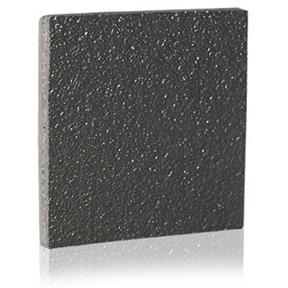 Stongard® Floor System-Stonhard