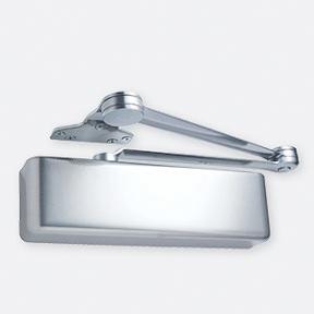 LCN 4000 Series Surface Mounted Door Closers-LCN Door Closers
