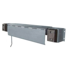 Loading Dock Levelers-Beacon Industries, Inc.