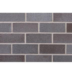 Black Bricks: Ashberry Velour